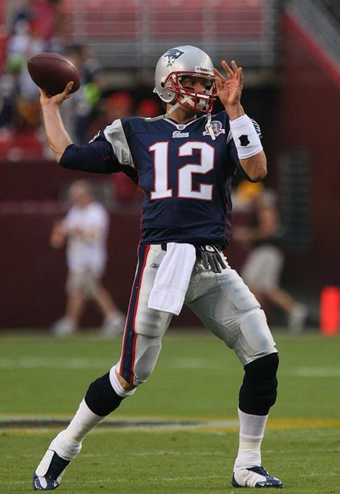 1aa97e3c9 to this: Tom Brady Flickr - Photo Sharing! - Google Chrome_2014-05-01_09-29