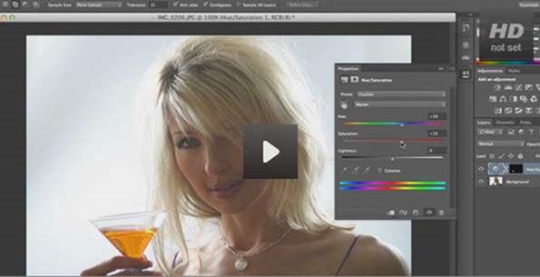 Color Swap in Photoshop CC « Layers Magazine - Google Chrome_2014-06-02_09-46-16