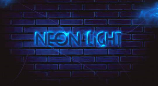 Create Unique Neon Text Effect in Photoshop PSD Vault - Google Chrome_2014-06-02_09-42-49