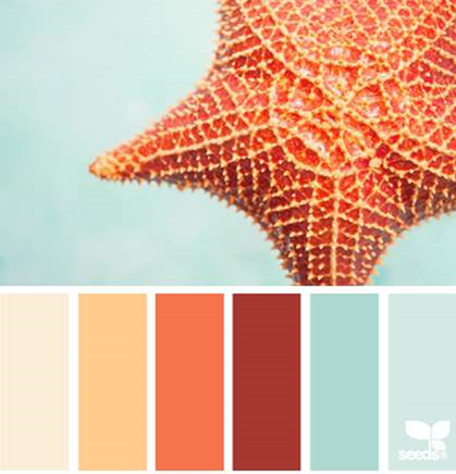 Design Seeds® for all who ❤ color beach brights - Google Chrome_2014-06-10_15-18-02