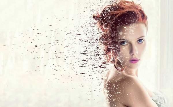 Dispersion Effect with Photoshop CS6CC Adobetutorialz Photoshop Tutorials -_2014-06-02_09-24-31