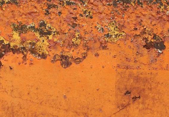 Free High Resolution Textures - Lost and Taken - 6 Free High-Res Rust Textures -_2014-06-02_07-45-22