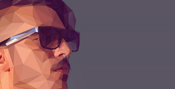 Low Poly Illustrations in Photoshop by Breno Bitencourt Abduzeedo Design Inspi_2014-06-02_09-45-15