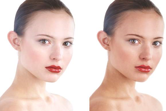 Mimic Golden Skin in Photoshop Advanced Photoshop - Free Photoshop Tutorials &_2014-06-02_09-48-26