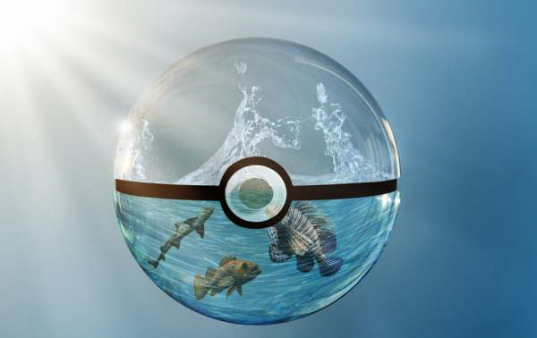 Pokemon Bubble Tutorial - Photoshop by PSHoudini on deviantART - Google Chrome_2014-06-02_09-58-41
