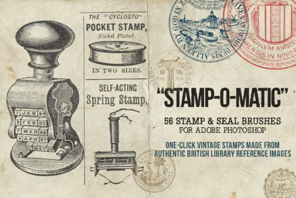 Stamp-O-Matic - Free Vintage Photoshop Seal and Stamp Brushes - Google Chrome_2014-06-02_06-56-31