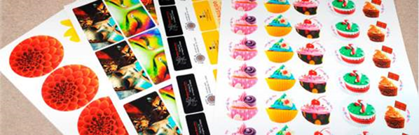 Try custom sticker sheets today! PsPrint offers sticker sheet printing - Google _2014-06-23_10-12-51-Optimized