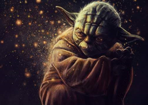 Yoda Step by Step by apfelgriebs on deviantART - Google Chrome_2014-06-02_09-52-53