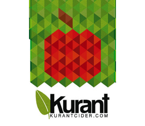 image28kurantcider