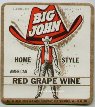 BIG JOHN Vintage Grape Wine Label - Google Chrome_2014-07-29_06-43-00