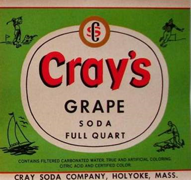 CRAY'S Vintage Massachusetts Grape Soda Label - Google Chrome_2014-07-29_06-41-43