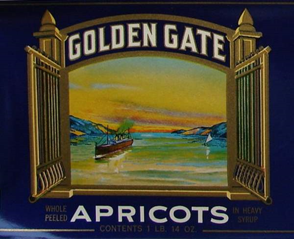 GOLDEN GATE Vintage Hunt Brothers Apricot Can Label - Google Chrome_2014-07-29_06-00-51