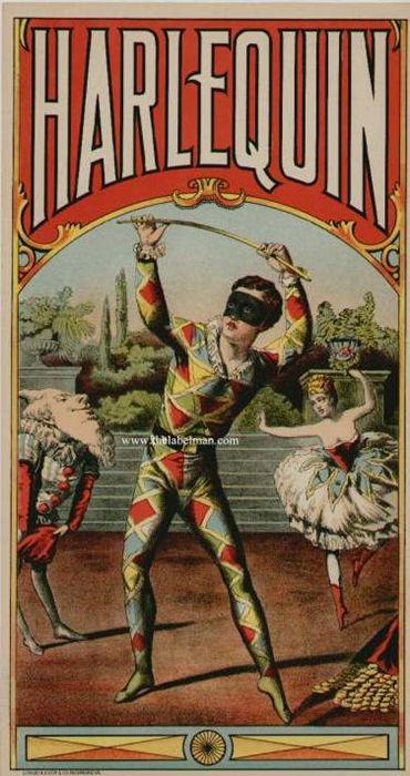 HARLEQUIN Vintage Tobacco Caddy Label - Google Chrome_2014-07-29_06-46-57