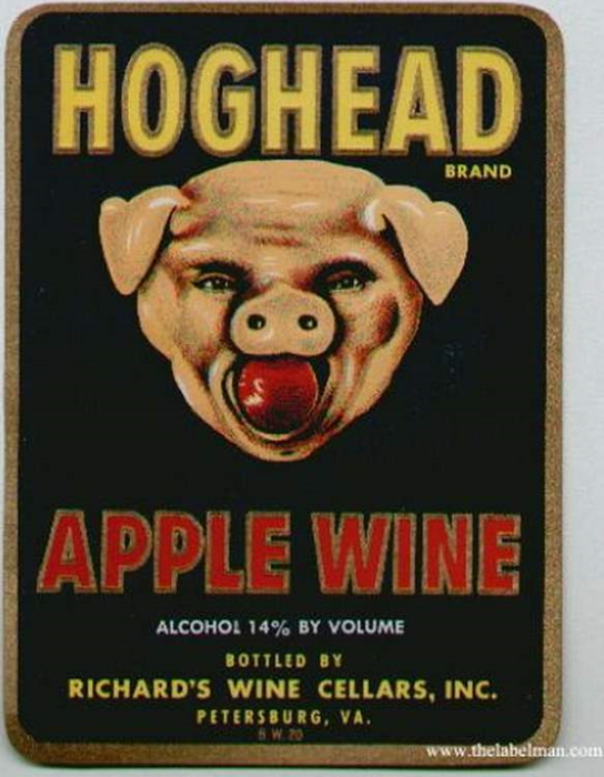 HOGHEAD Vintage Apple Wine Label - Google Chrome_2014-07-29_03-31-03