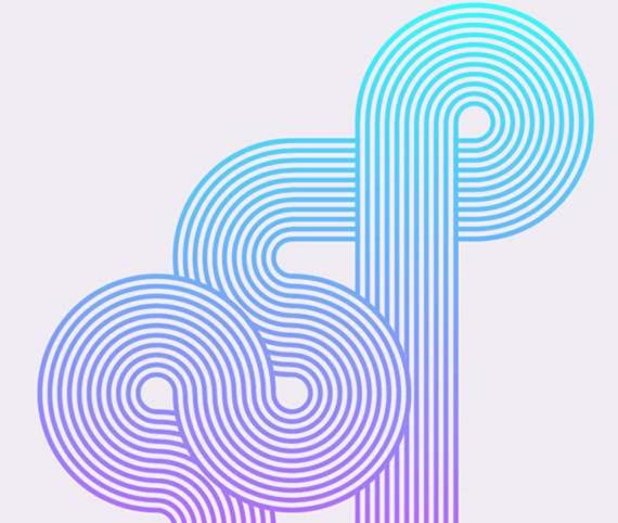 Line Drawing Illustrator Tutorial : New photoshop tutorials for september
