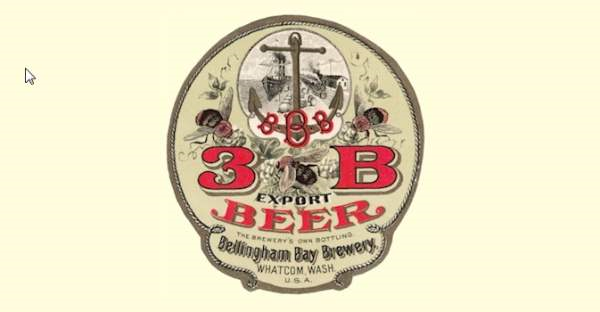 Illustrated History of the Bellingham Bay Brewery - Google Chrome_2014-07-29_03-32-33