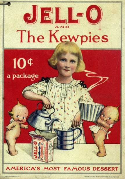 Jell-O and the Kewpies « the future of the cookbook - Google Chrome_2014-07-29_03-37-29