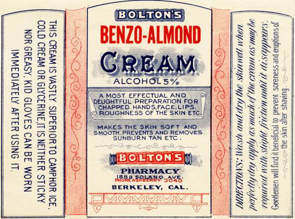 OldDesignShop_BenzoAlmondCream.jpg (1266×955) - Google Chrome_2014-07-29_05-58-52