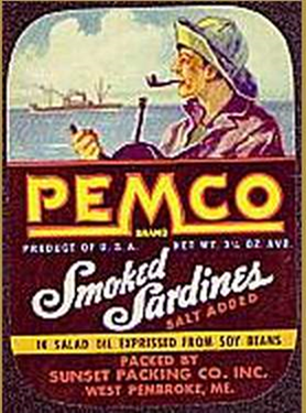 Pemco Sardines Label - Google Chrome_2014-07-29_07-05-57