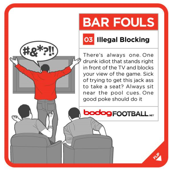 Bar Fouls on Behance - Google Chrome_2014-08-25_09-24-37