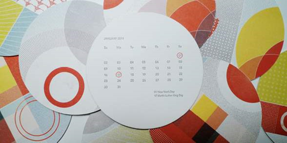 CoasterCalendar Set on Behance - Google Chrome_2014-08-25_09-08-11