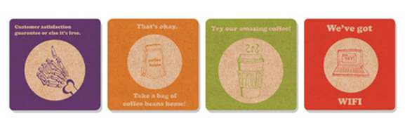 Coffee Shop Coasters on Behance - Google Chrome_2014-08-25_09-43-42-Optimized