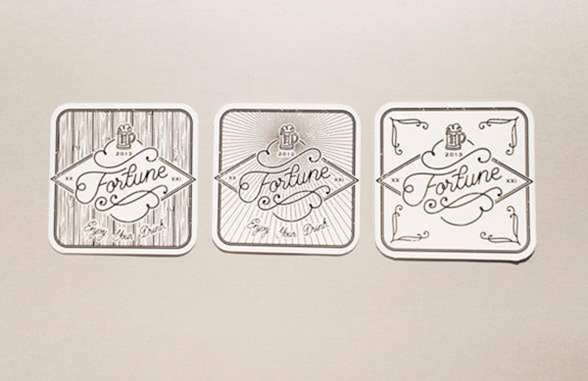 Fortune Coaster on Behance - Google Chrome_2014-08-25_09-09-42