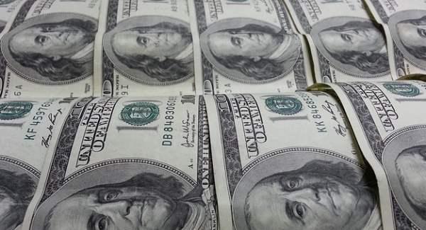 Free Photo Money, Dollars, Currency, Benjamin - Free Image on Pixabay - 95793 -_2014-08-04_10-59-44-Optimized