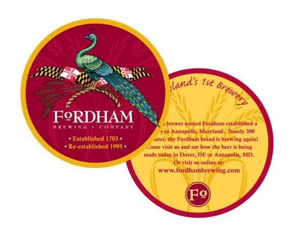 Rams Head and Fordham Brewing Company on Behance - Google Chrome_2014-08-25_09-28-52