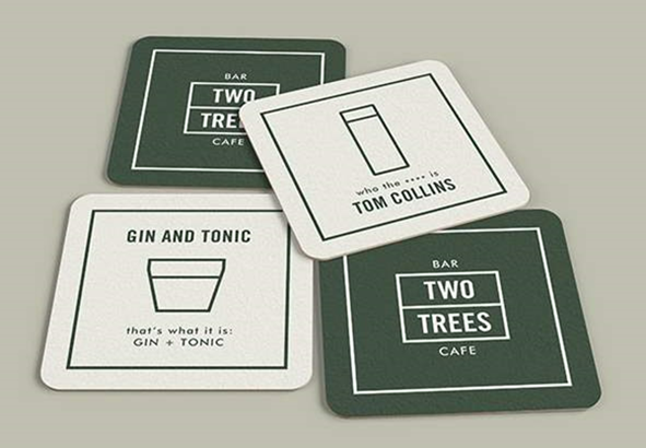 Two Trees Cafe and Bar on Behance - Google Chrome_2014-08-25_09-01-03