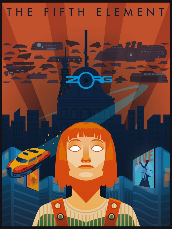 fifthelement-poster