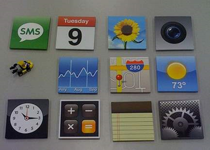 iPhone Coaster Flickr - Photo Sharing! - Google Chrome_2014-08-25_09-23-47