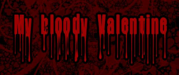 CF My Bloody Valentine font by CloutierFontes - FontSpace - Google Chrome_2014-09-16_09-13-41