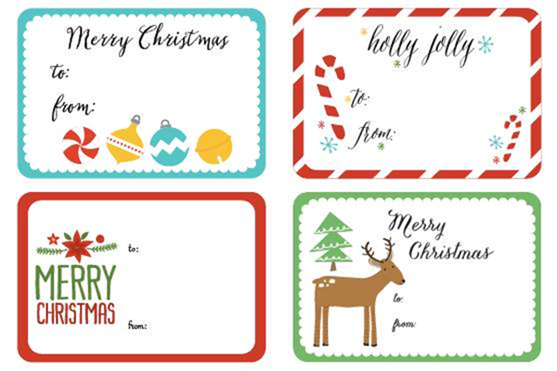 Christmas-labels1.png (586?729) - Google Chrome_2014-09-25_10-42-53