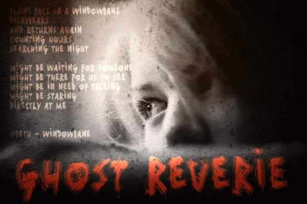 Ghost Reverie font by David Kerkhoff - FontSpace - Google Chrome_2014-09-16_10-03-40