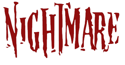 Nightmare 5 font by Filmfonts - FontSpace - Google Chrome_2014-09-16_10-05-05