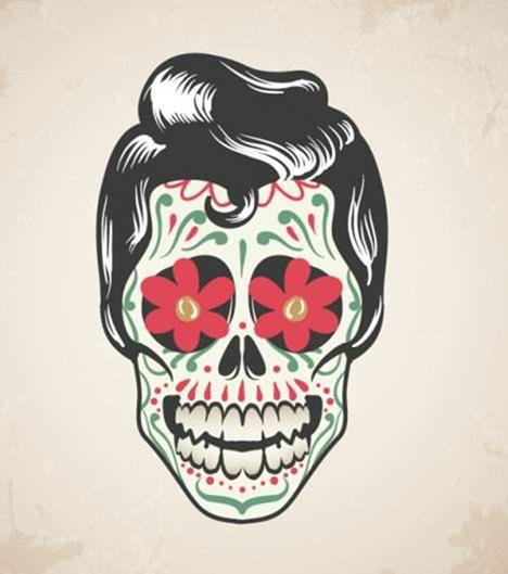 5 Websites For Free Halloween Graphics