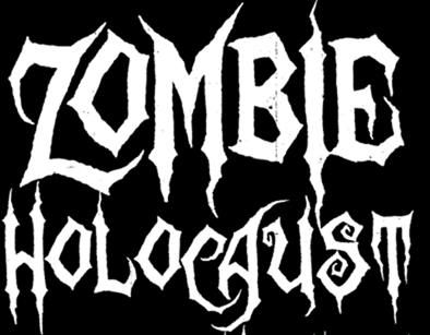 Zombie Holocaust font by Sinister Fonts - FontSpace - Google Chrome_2014-09-16_09-55-07