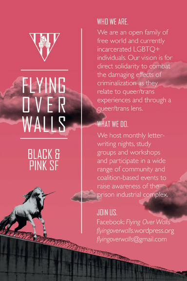 flying-over-walls-postcard