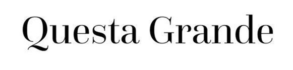 Free Font Questa Grande by The Questa Project Font Squirrel - Google Chrome