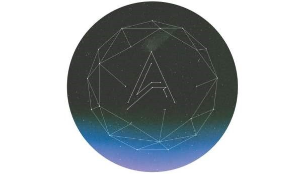 ABDZ Constellation in Photoshop Abduzeedo Design Inspiration - Google Chrome-000182