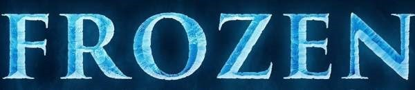 Disney's Frozen Text Effect in Photoshop IceflowStudios - Google Chrome-000089
