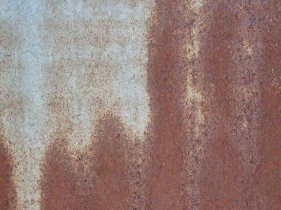 Free High Resolution Textures - Lost and Taken - 6 Free Old and Rusty Textures --000162