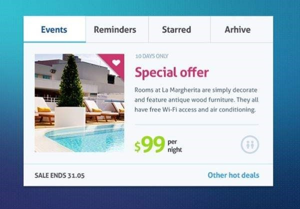 Free PSD - City Break must have UI Elements for a Hotel website - Google Chrome-000172