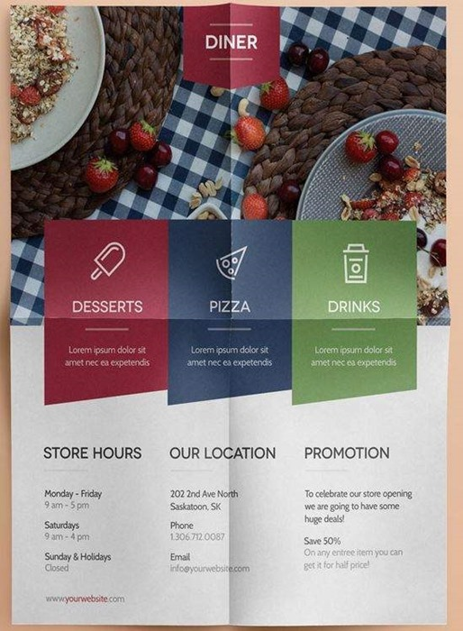 Free PSD Poster Template Themeco Blog - Google Chrome-000160