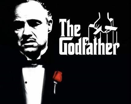 Photoshop Tutorial Make your own Godfather Poster Skillfeed - Google Chrome-000184