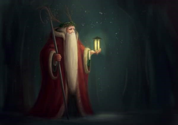 santa_by_avalantis-d5nq91j