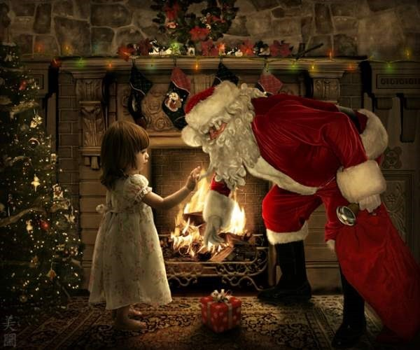 santa_claus_with_little_girl_by_pure_lily-d34j3c0