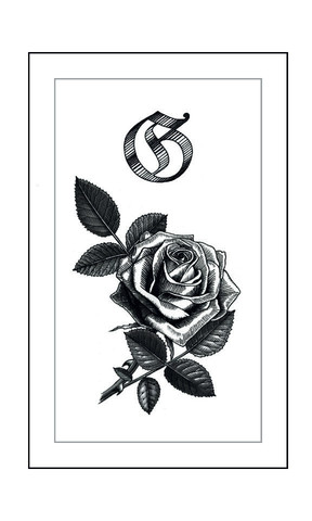 tattoo-front-businesscard