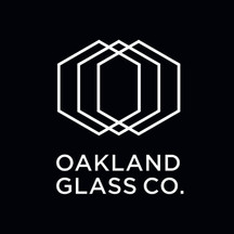 oakland-glass-stickers